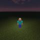 [1.4.7/1.4.6] Adventure Kit Mod Download
