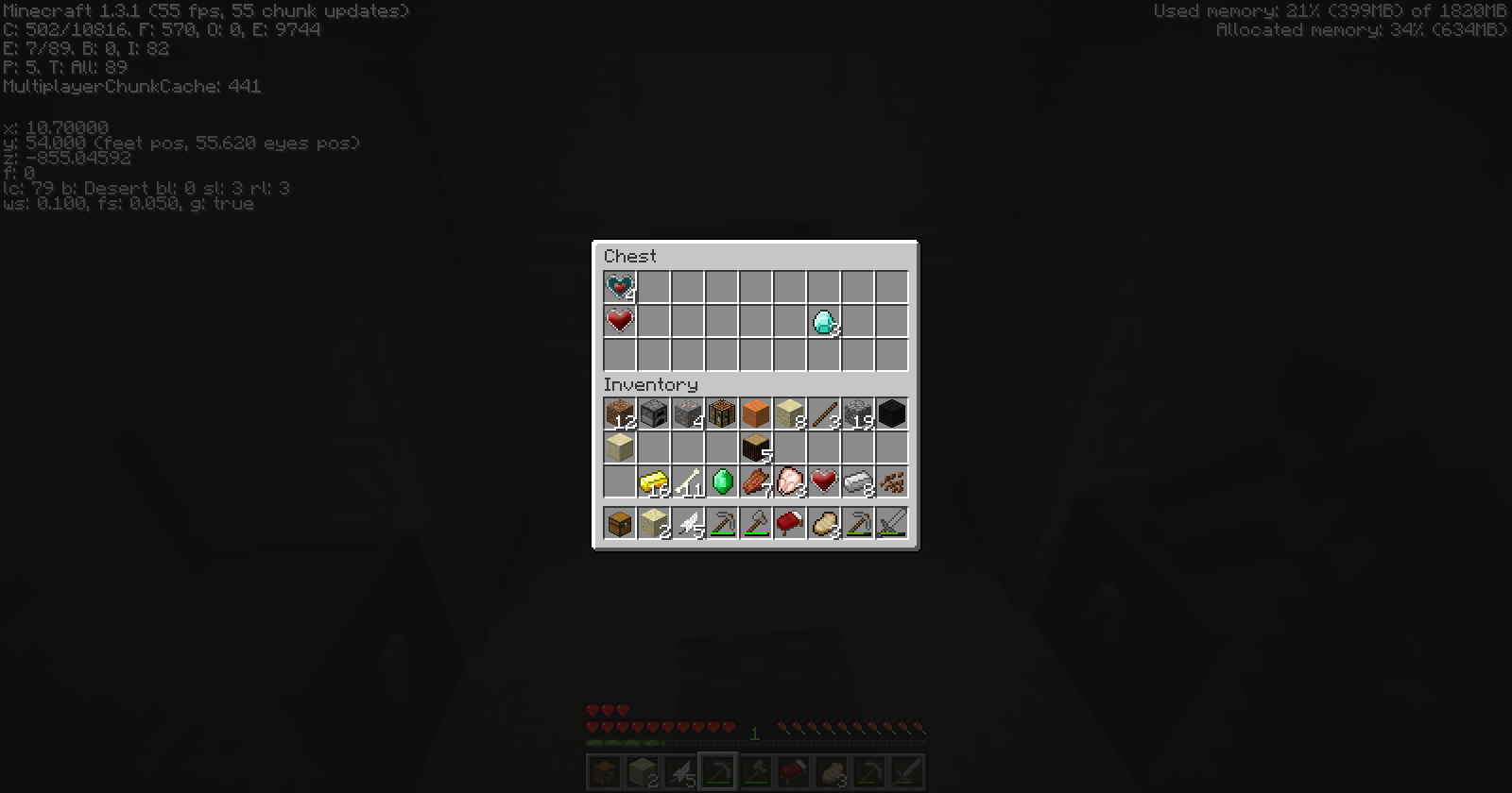 http://minecraft-forum.net/wp-content/uploads/2013/01/97757__More-Health-Enhanced-Mod-1.png