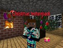 [1.4.7/1.4.6] [16x] Christmas Texture Pack Download