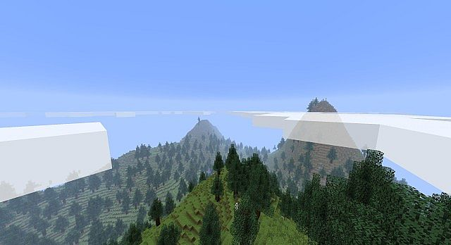 http://minecraft-forum.net/wp-content/uploads/2013/01/989db__Plattelian-Mountains-Map-4.jpg