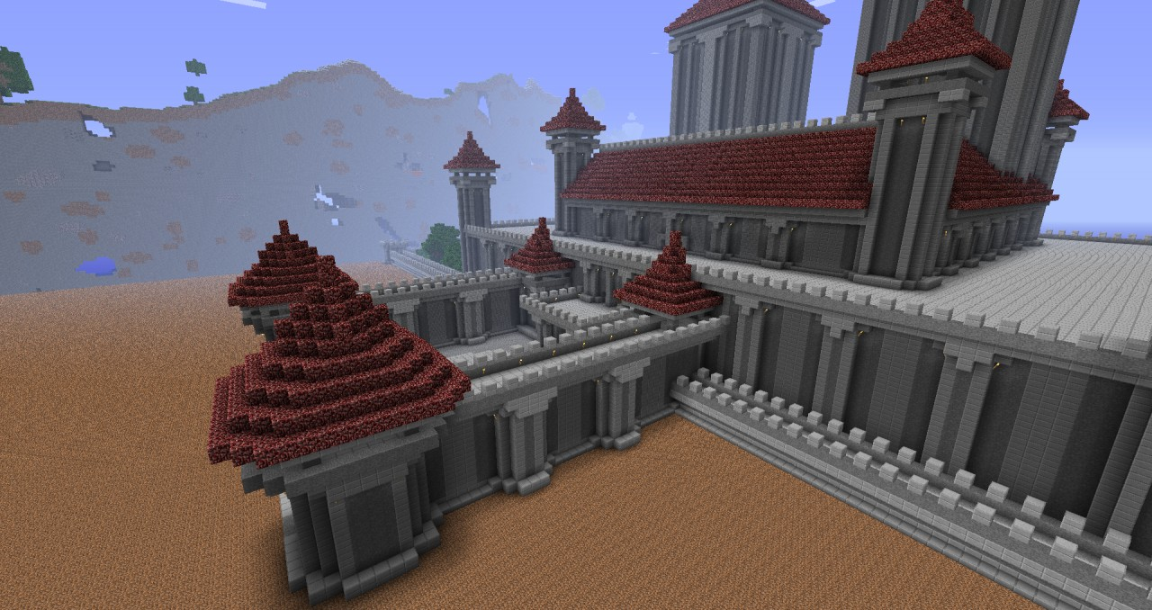 http://minecraft-forum.net/wp-content/uploads/2013/01/996c3__Royal-Palace-Map-1.jpg