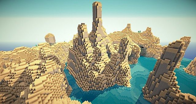 http://minecraft-forum.net/wp-content/uploads/2013/01/9d629__Assassins-creed-texture-pack-12.jpg