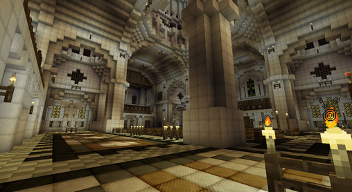 http://minecraft-forum.net/wp-content/uploads/2013/01/9f61c__The-Tourist-Map-2.jpg
