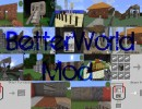 [1.4.7] Core Blocks Mod Download