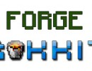 BukkitForge for Minecraft 1.4.7/1.4.6
