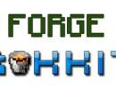 BukkitForge for Minecraft 1.4.7/1.4.6