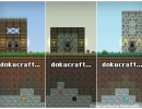 [1.4.7/1.4.6] [32x] Dokucraft Texture Pack Download