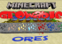 [1.4.7] GrowAble Ores Mod Download