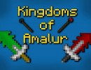 [1.5.2] Kingdoms of Amalur Mod Download
