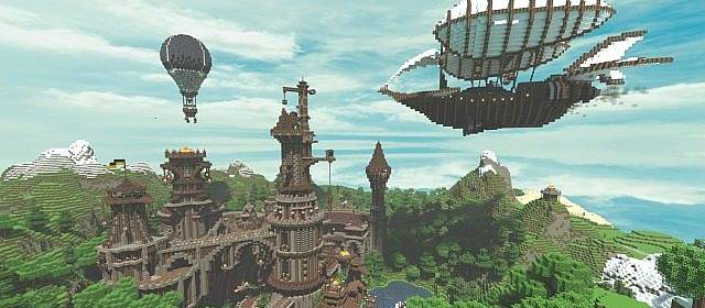OLD Adventure Map Unfinished1 4591039 Abandoned Adventure Map Download