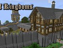 [1.5.1] Tale of Kingdoms 2 Mod Download
