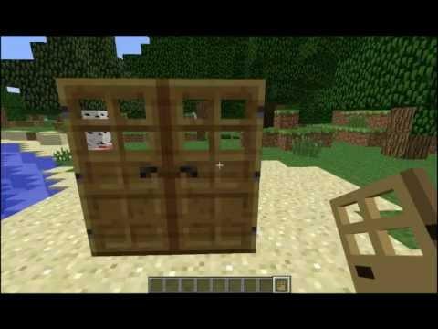 WUxfTjEybEhSV2cx_o_minecraft-mod-double-door-132