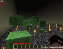 [1.5.1] What's My Light Level Mod Download