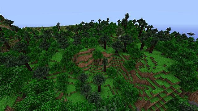 http://minecraft-forum.net/wp-content/uploads/2013/01/a03c5__ExtraBiomesGen-Mod-7.jpg