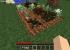 [1.6.2] FarmCraftory Mod Download