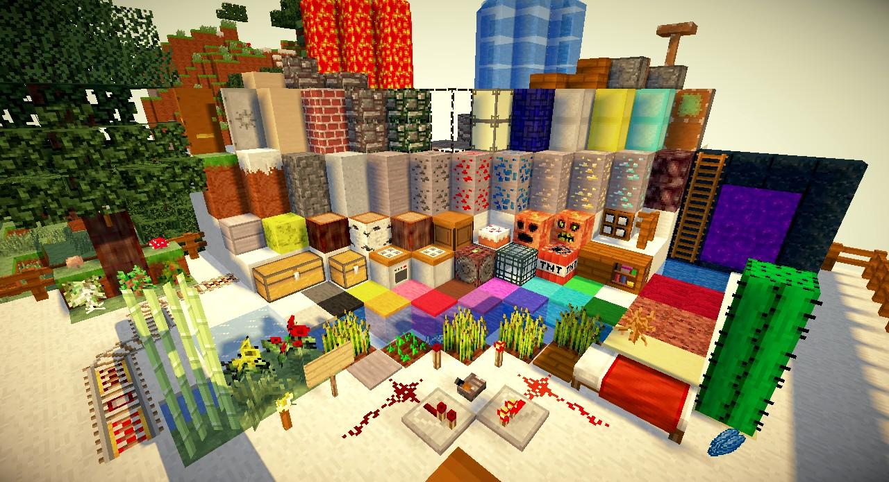http://minecraft-forum.net/wp-content/uploads/2013/01/ab213__Modern-interior-texture-pack-9.jpg