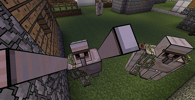 http://minecraft-forum.net/wp-content/uploads/2013/01/abbf7__Nates-cartoon-default-texture-pack-4.jpg