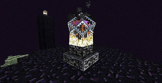 http://minecraft-forum.net/wp-content/uploads/2013/01/abbf7__Nates-cartoon-default-texture-pack-5.jpg