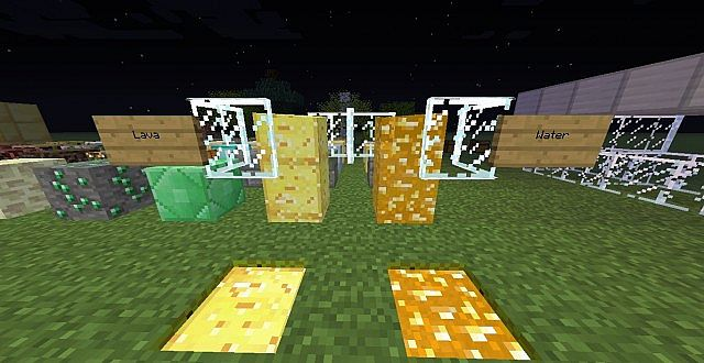 http://minecraft-forum.net/wp-content/uploads/2013/01/acbc4__Butter-texture-pack-4.jpg
