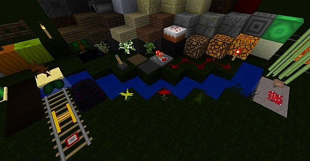 http://minecraft-forum.net/wp-content/uploads/2013/01/ad467__Arrival-of-darkness-texture-pack-2.jpg