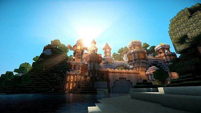 http://minecraft-forum.net/wp-content/uploads/2013/01/ae1e1__Eventimes-texture-pack-5.jpg