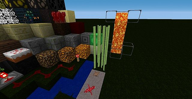 http://minecraft-forum.net/wp-content/uploads/2013/01/b1ea2__Arrival-of-darkness-texture-pack-3.jpg