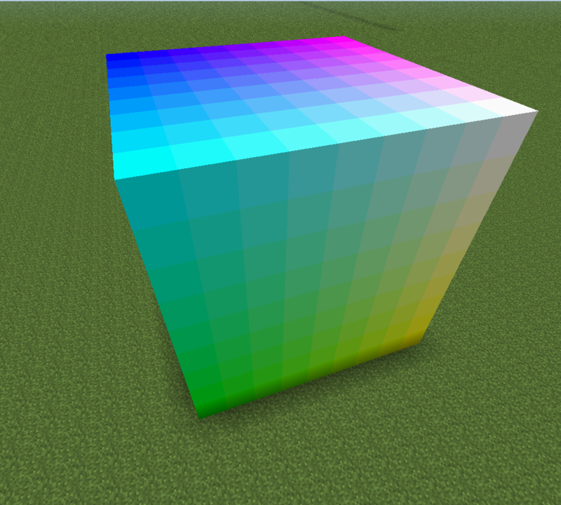 b4952  plasticraftmod1 PlastiCraft Screenshots