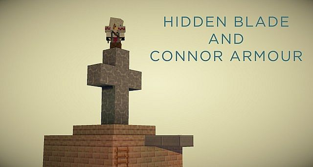 http://minecraft-forum.net/wp-content/uploads/2013/01/b4d2f__Assassins-creed-texture-pack-2.jpg