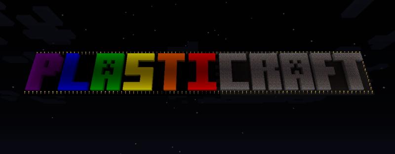 b85a1  plasticraftmod4 PlastiCraft Screenshots