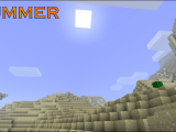 [1.7.10] Seasons Mod Download