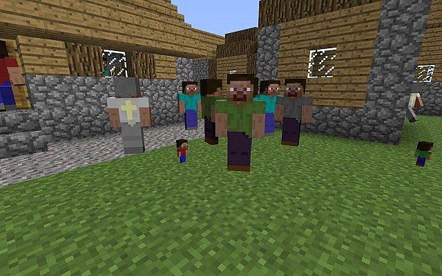 http://minecraft-forum.net/wp-content/uploads/2013/01/bc7e2__Steve-Villagers-Mod-2.jpg