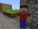 [1.5.1] Steve Villagers Mod Download