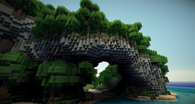 http://minecraft-forum.net/wp-content/uploads/2013/01/bf5df__Assassins-creed-texture-pack-9.jpg