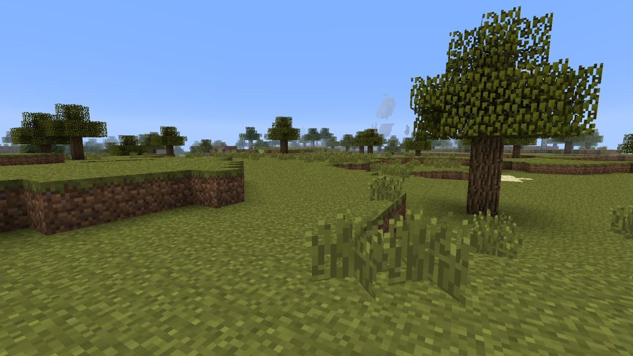 http://minecraft-forum.net/wp-content/uploads/2013/01/bf92d__ExtraBiomesGen-Mod-6.jpg