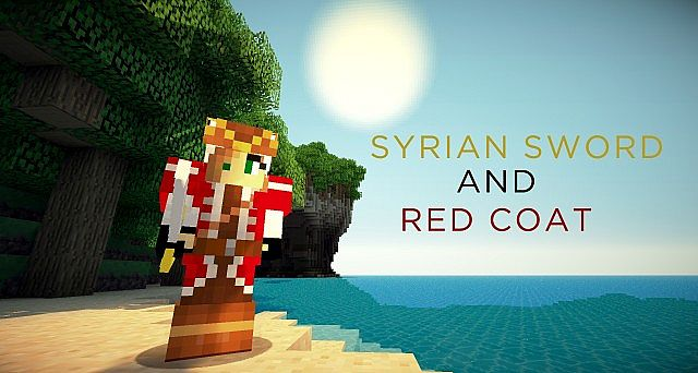 http://minecraft-forum.net/wp-content/uploads/2013/01/bfe3b__Assassins-creed-texture-pack-6.jpg