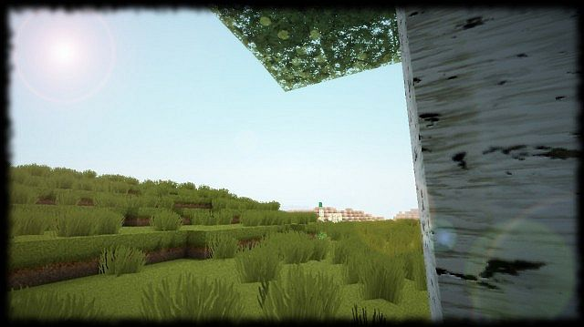 c08a2  Fni photo realism texture pack 3 [1.7.2/1.6.4] [256x] FNI Photo Realism Texture Pack Download