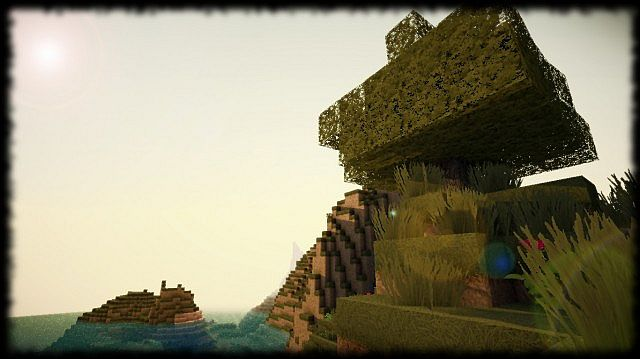 c08a2  Fni photo realism texture pack 4 [1.7.2/1.6.4] [256x] FNI Photo Realism Texture Pack Download