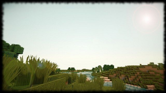http://minecraft-forum.net/wp-content/uploads/2013/01/c08a2__Fni-photo-realism-texture-pack-5.jpg