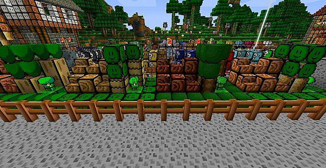 http://minecraft-forum.net/wp-content/uploads/2013/01/c1e70__Nates-mario-texture-pack-4.jpg