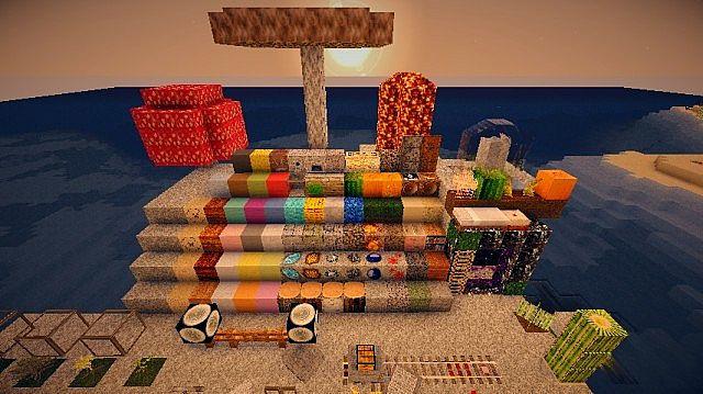 http://minecraft-forum.net/wp-content/uploads/2013/01/c2bfc__Goldes-realism-texture-pack-3.jpg
