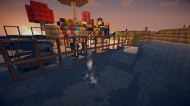 http://minecraft-forum.net/wp-content/uploads/2013/01/c2bfc__Goldes-realism-texture-pack-4.jpg