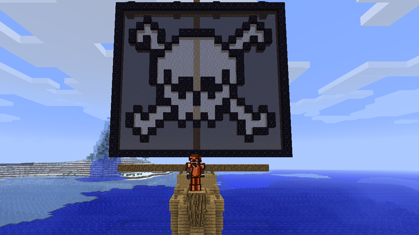 http://minecraft-forum.net/wp-content/uploads/2013/01/c311c__Enhanced-Portals-Mod-1.png