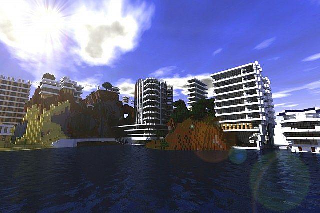 http://minecraft-forum.net/wp-content/uploads/2013/01/c44ed__Modern-interior-texture-pack-2.jpg
