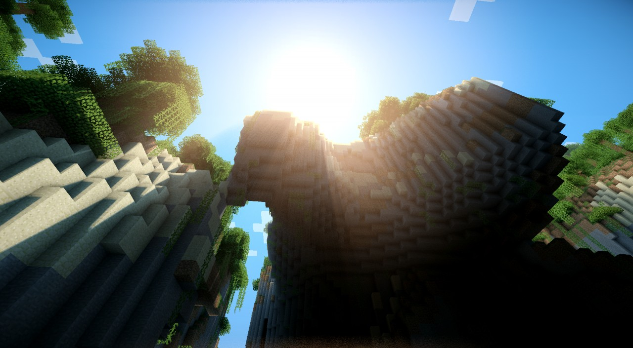 http://minecraft-forum.net/wp-content/uploads/2013/01/c4cee__Tall-N-Deep-Mod-5.jpg