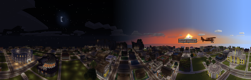 http://minecraft-forum.net/wp-content/uploads/2013/01/c557f__PanoramaKit-Mod-3.png