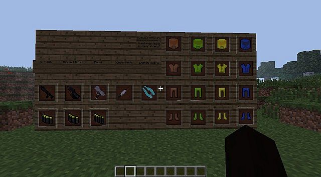 http://minecraft-forum.net/wp-content/uploads/2013/01/ce7e6__Halo-Mod-1.jpg