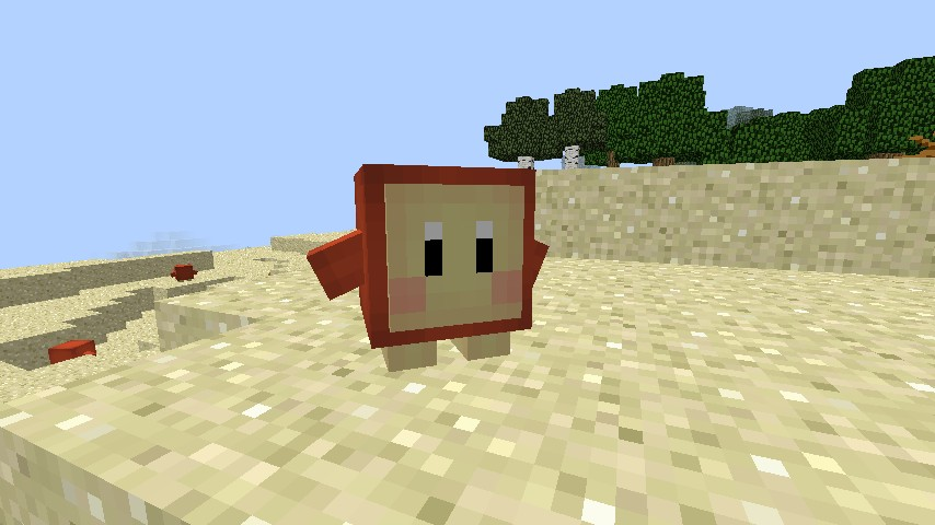 http://minecraft-forum.net/wp-content/uploads/2013/01/cf3a1__Kirby-Enemy-Mod-4.jpg
