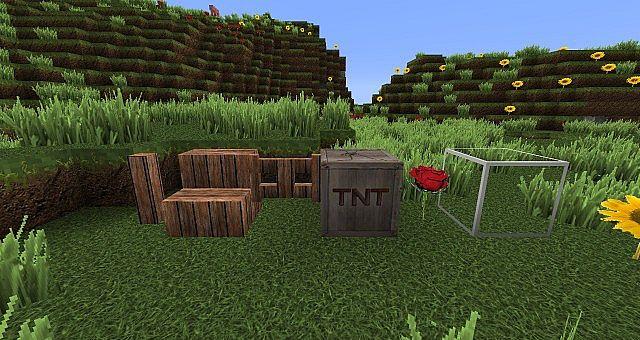 http://minecraft-forum.net/wp-content/uploads/2013/01/cffd6__Modern-texture-pack-3.jpg