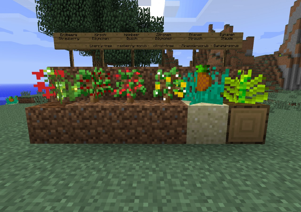 http://minecraft-forum.net/wp-content/uploads/2013/01/d170c__Ice-Cream-Mod-1.jpg