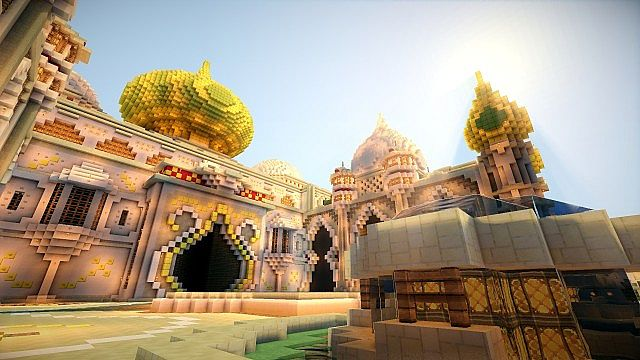 http://minecraft-forum.net/wp-content/uploads/2013/01/d309a__Eventimes-texture-pack-1.jpg